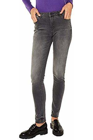 Esprit Women's 129ee1b003 Skinny Jeans