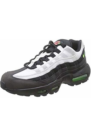 Nike Unisex Adults Air Max 95 Essential Running Shoes