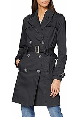 Brandit Women's Trenchcoat Girls Coat, 2
