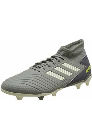 adidas Men's Predator 19.3 Fg Footbal Shoes