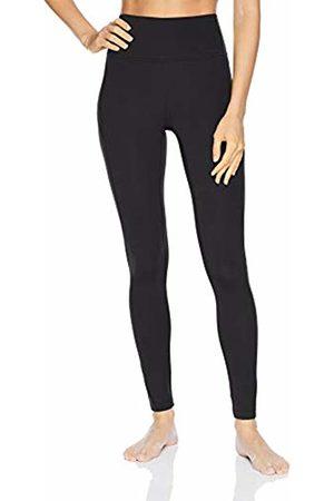 CORE Nearly Naked Yoga High Waist Full-Length Legging-28 Leggings