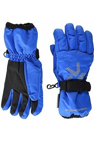 Color Kids Boy's Wasserdickte Handschuhe Gloves