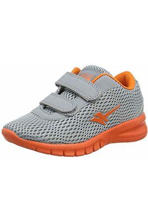 Gola Boys BETA 2 Velcro Multisport Indoor Shoes, ( / Gu)