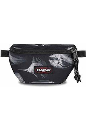 Eastpak Springer Bum Bag, 23 cm