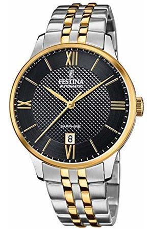 Festina Classic F20483/3 Automatic Mens Watch
