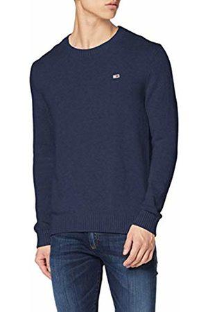 Tommy Hilfiger Men's TJM Tommy Classics Sweater Sweatshirt