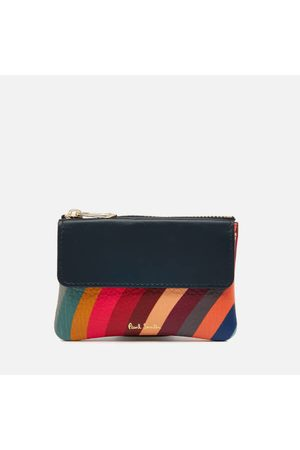 Paul Smith Women Purses & Wallets - Women's Small Zip Pouch Purse
