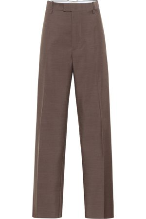 Bottega Veneta Wool pants