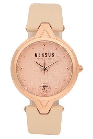 VERSACE TIMEPIECES - Wrist watches