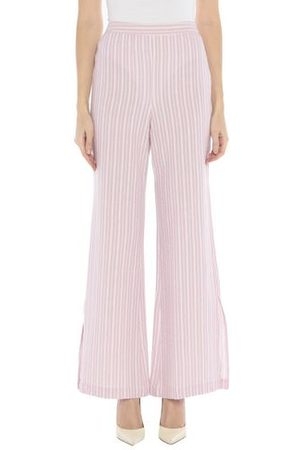 Traffic People TROUSERS - Casual trousers