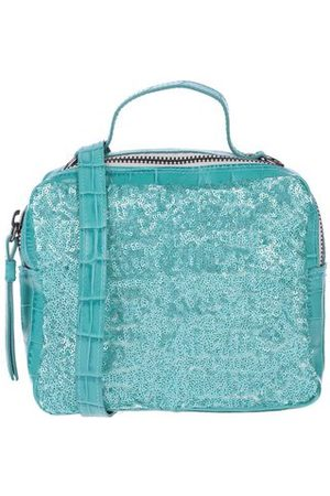 Caterina Lucchi BAGS - Cross-body bags