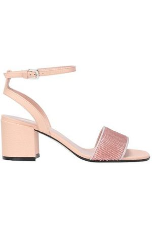 Pollini FOOTWEAR - Sandals