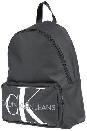 Calvin Klein BAGS - Backpacks & Bum bags