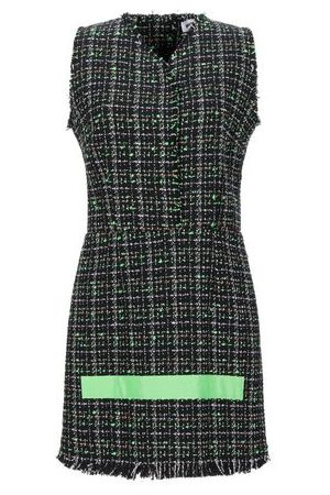 BROGNANO DRESSES - Short dresses