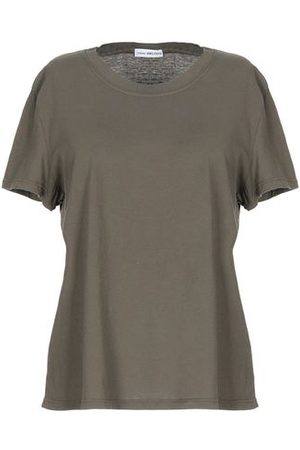 James Perse TOPWEAR - T-shirts