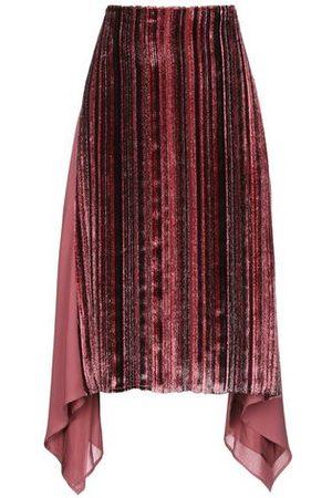 Sies marjan SKIRTS - 3/4 length skirts