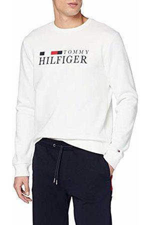 Tommy Hilfiger Men's Basic Hilfiger Sweatshirt