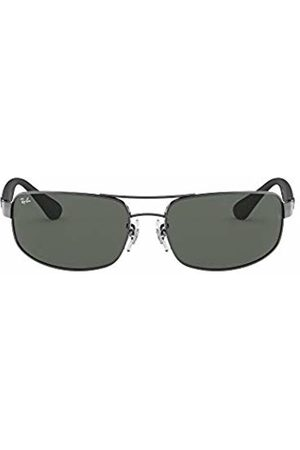 Ray-Ban Junior Unisex's Rb 3445 Sunglasses