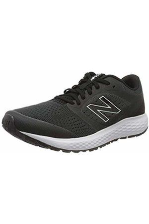 New Balance Men's 520v6 Fitness Shoes, ( Lk6)