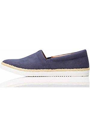 FIND Slip on Espadrilles)