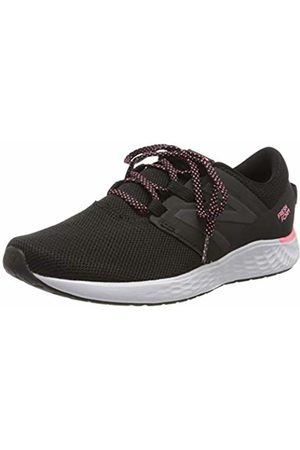 New Balance Women's Vero Racer Running Shoes, ( / / )