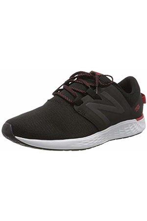 New Balance Men's Vero Racer Running Shoes, ( / / )