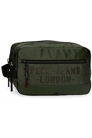 Pepe Jeans Bromley Adaptable Beauty Case