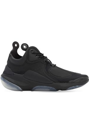Nike Matthew Williams Joyride Cc3 Sneakers