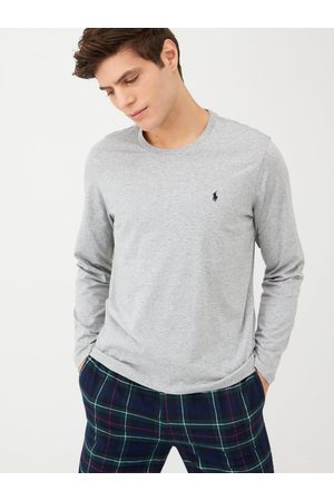 Polo Ralph Lauren Long Sleeved Lounge T-Shirt