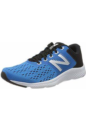 New Balance Men's Draft Running Shoes, ( Lv1)