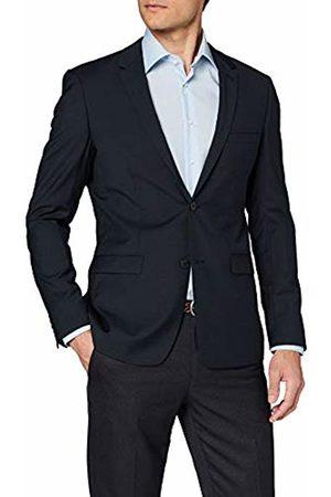 Esprit Men's 994eo2g901 Long Sleeve Suit