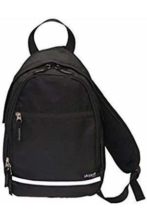 Skypak Micro 0017 Backpack 33x23x12cm by Skyflite