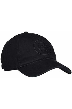 Marc O' Polo Men Hats - Men's 21810001150 Baseball Cap