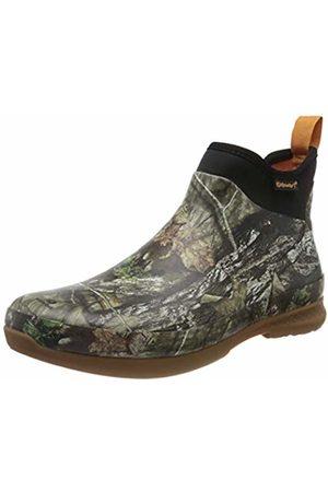 "UNKNOWN Gateway1 Men's Jodhpur 6"" 4mm Hunting Shoes"