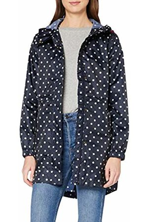 Joules Women's Golightly Raincoat
