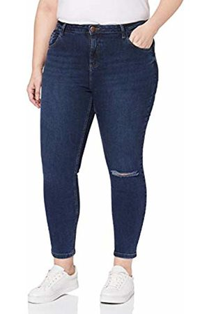 Dorothy Perkins Women's Darcy Skinny Jeans