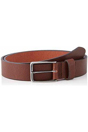 s.Oliver Men's 97.912.95.3141 Belt