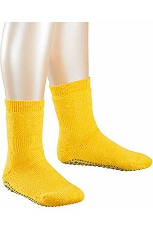 Falke Girl's Catspads Socks