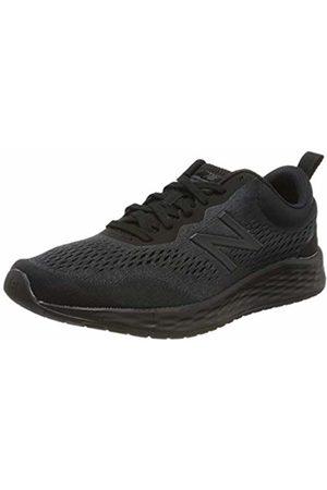 New Balance Men's Fresh Foam Arishi v3 Running Shoes, ( Lk3)