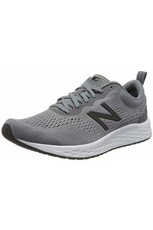 New Balance Men's Fresh Foam Arishi v3 Running Shoes, ( Lg3)