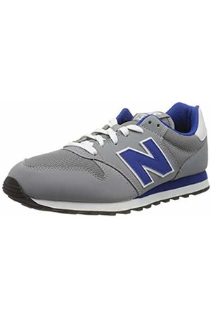 New Balance Men's 500 Trainers, ( TRS)