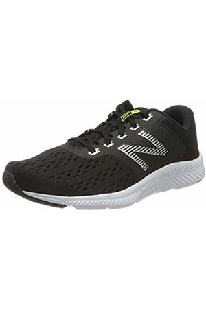 New Balance Men's Draft Running Shoes, ( Lk1)
