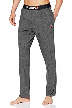 Superdry Men's Laundry Jersey Pant Sports Underwear