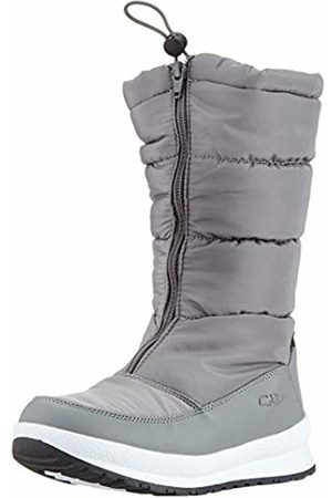 CMP Women's Hoty Snow Boots, ( U739)