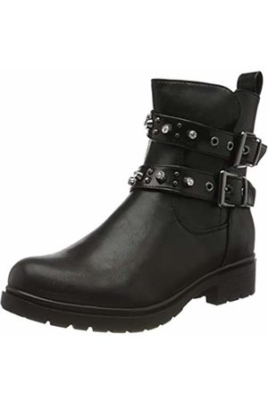 Women's 1 1 25922 23 Ankle Boots, ( 001)