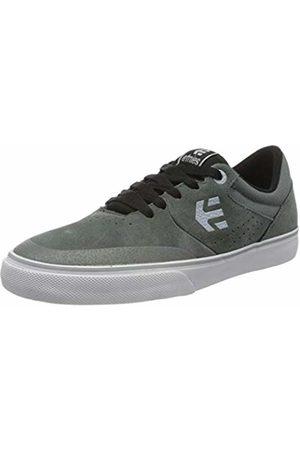 Etnies Unisex Adult's Marana Vulc Skateboarding Shoes, (061-Dark / 061)
