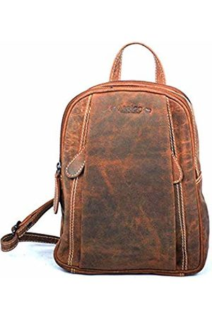 Arrigo Rugtas Unisex Adults' Backpack