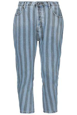ONE TEASPOON Women Trousers - ONE TEASPOON
