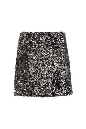 Michael Kors SKIRTS - Mini skirts