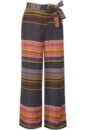 APIECE APART TROUSERS - Casual trousers